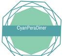 CyanPeraDiner