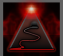 Event Gamemode