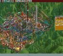 Mystic Mountain/Scenario Guide