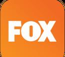 Películas transmitidas por Fox+
