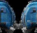 Refined Cargo II