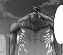 Gourgeist/Who Is The Beast Titan?