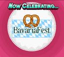 BavariaFest