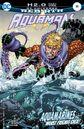 Aquaman Vol 8 19.jpg