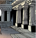 Ajanta Caves from Web Warriors Vol 1 6 001.png