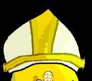 Catholicismball