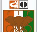 Fédération Ivoirienne de Football