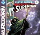 Superman Vol 4 19