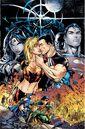 Teen Titans Annual Vol 3 1 Textless.jpg