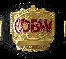 EDBW Champion