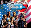 The American Way Vol 1 1