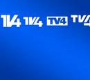 Logofanonpedia