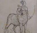Alcetaur