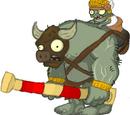Minotaur Gargantuar
