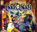 Danger Girl: Back in Black Vol 1 4