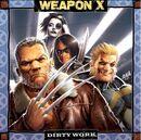 Weapon X Vol 3 1 Hip-Hop Variant Textless.jpg