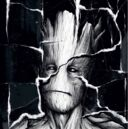 I Am Groot Vol 1 1 Hip-Hop Variant Textless.jpg