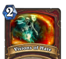 Visions of Hate