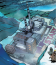 Stark Manufacturing Facility SZ-4 from Uncanny Inhumans Vol 1 12 001.png