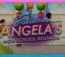 Fabulous: Angela's High School Reunion