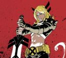 Illyana Rasputina (Earth-616)