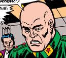 General Kharkov (Earth-616)