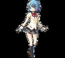 Sayaka Miki (Gear)