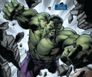 Bruce Banner (Prime) (Earth-61610) from Ultimate End Vol 1 2 001.jpg