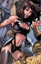 Black Mamba (Janis) (Ultimate) (Earth-61610) from Ultimate End Vol 1 1 001.jpg
