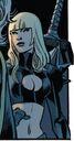 Illyana Rasputina (Prime) (Earth-61610) from Ultimate End Vol 1 3 001.jpg