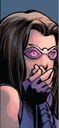 Katherine Bishop (Prime) (Earth-61610) from Ultimate End Vol 1 5 001.jpg