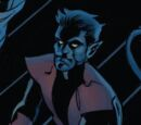 Kurt Wagner (Prime) (Earth-61610)