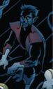Kurt Wagner (Prime) (Earth-61610) from Ultimate End Vol 1 3 001.jpg