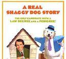 El perro fiscal