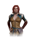 Tw3 journal triss.png