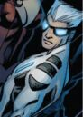 Pietro Maximoff (Prime) (Earth-61610) from Ultimate End Vol 1 3 001.jpg
