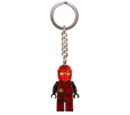 853690 Porte-clés Ninja Kai