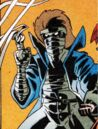 Git Hoskins (Counter-Earth) (Earth-TRN583) from Spider-Man Unlimited Vol 2 1 0001.jpg