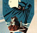 Batman: The Golden Age Vol. 1 (Collected)