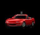 Ysbert/Update 1.5.0 - Mazda
