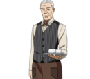 Wiki Tokyo Ghoul