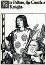 Howard-Pyle - Sir Pellias, the Gentle Knight.jpg