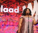 2012 Annual GLAAD Awards