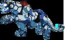Blue Lion2.png