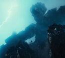 Stone-Giants