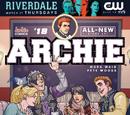 Archie Vol 3 18