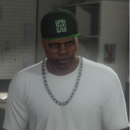 Stretch-GTAV-Portrait.png