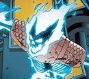 Deadbolt (Earth-616)