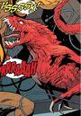 Spyne (Earth-616) from Uncanny X-Men Vol 4 4 001.jpg