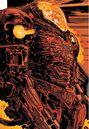 William Rolfson (Earth-616) from Uncanny X-Men Vol 4 8 001.jpg